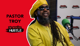 pastor troy interview