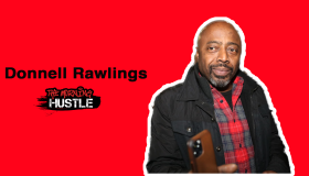Donell Rawlings Feature
