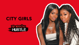 City Girls Feature