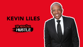 Kevin Liles TMH Interview