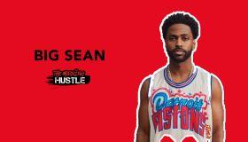 Big Sean Featured Image