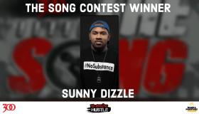 The Song Winner