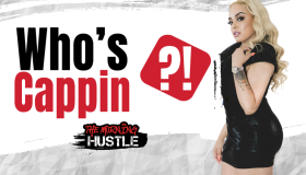 The Morning Hustle - Who's Cappin Mock