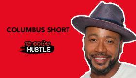 Columbus Short Feature