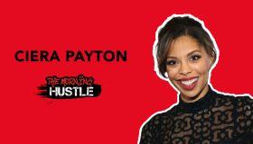 Ciera Payton Featured