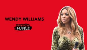 Wendy Williams Featured