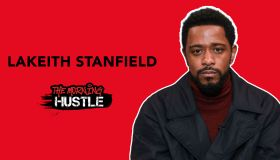 LaKeith Stanfield Featured
