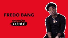 Fredo Bang Feature