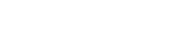 Reach: Atlantic Records_New Heat for Your Playlist-YBN Nahmir Banners_March 2021