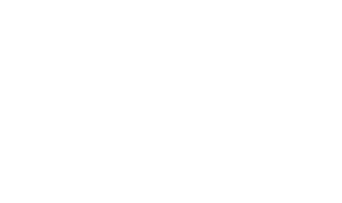 Reach: New Heat For Your Playlist Campaign_Lil T'Jay Display Ad Banners_March 2021