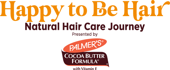 Palmer's_Natural Hair Care Journey Series_HEADER