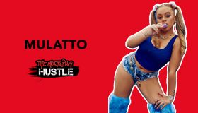 Mulatto Featured Image on The Morning Hustle
