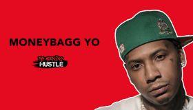 Moneybagg Yo Featured