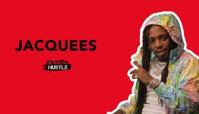 Jacquees Featured