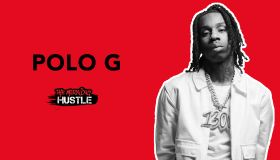 Polo G Featured