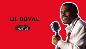 Lil Duval Featured Image