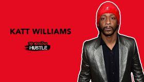 Katt Williams Featured