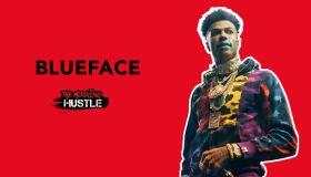 Blueface Feature