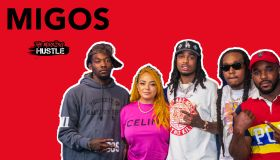 Migos Featured Image