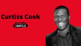 Curtiss Cook