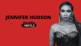 TMH Jennifer Hudson Interview DL
