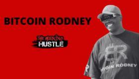 Bitcoin Rodney